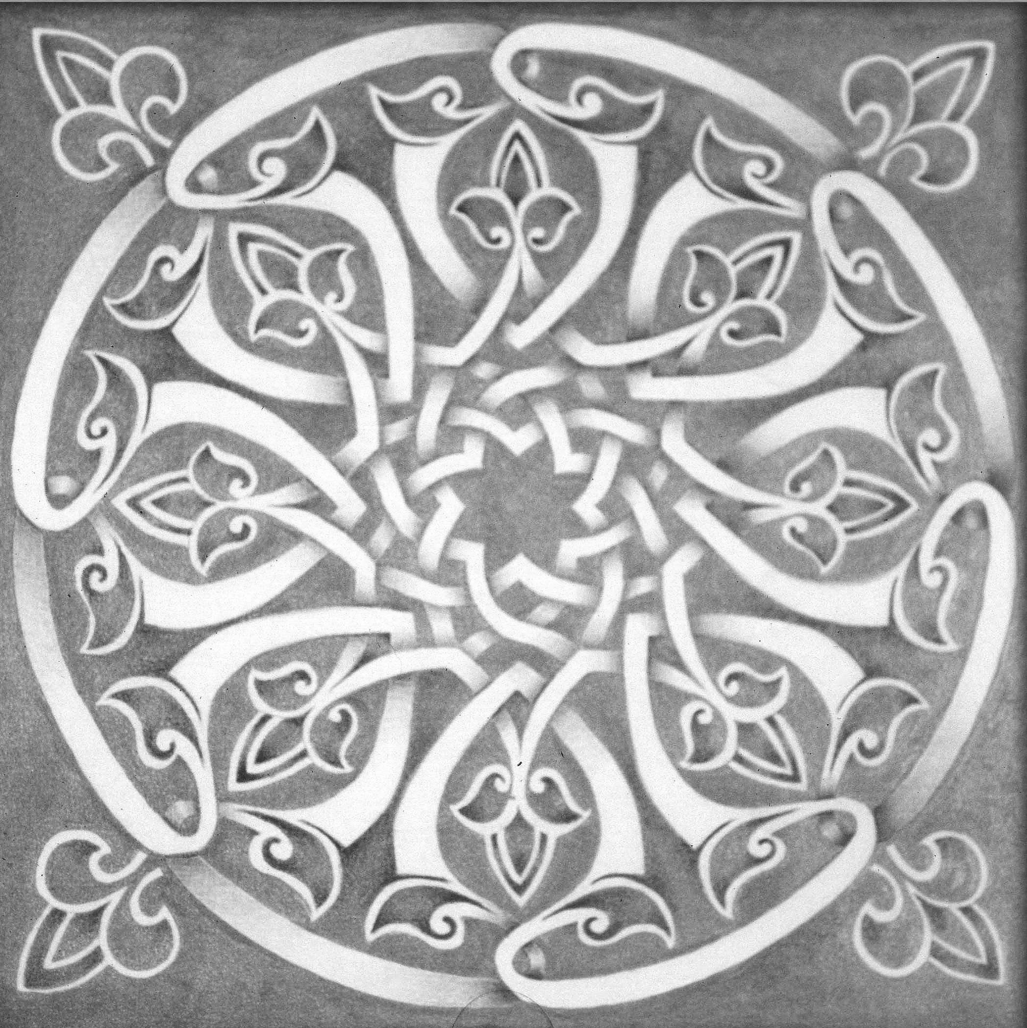 CelticCircle