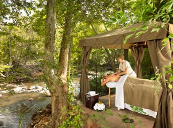 outdoor_massage